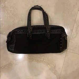 Fendi | Selleria Satchel